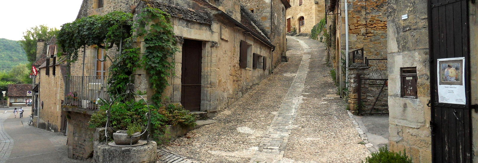 En France Tours Private Tailormade Visits And Smallgroup - France tours