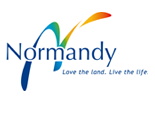Normandy tourism