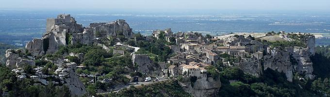 d0a089abea22f6 EN FRANCE TOURS: The Best of Provence